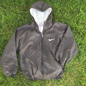 Vintage Nike coat